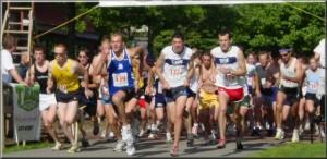 roadrace-2004-1