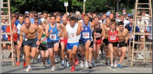 roadrace-2007-1